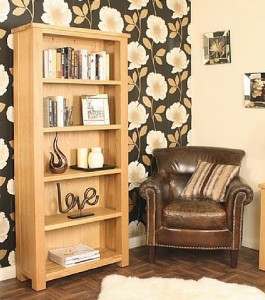 At Designer Furniture We Know All About Wood Furniture Whether It S Solid Oak Solid Pine Solid Ash Mahogany Furniture Or Even More Exotic Hardwoods