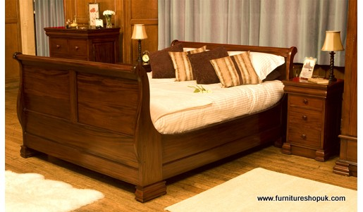 Best Bedroom Furniture Furniture Shop UK Blog