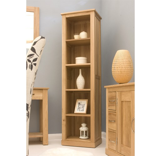 another delightful living room furniture range from prolific designer baumhaus the mobel oak collection offers a light and modern oak furniture range for