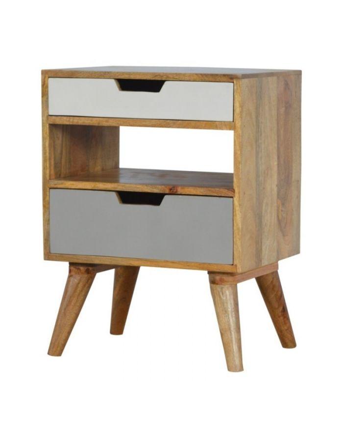 Designer Furniture Ltd bring you the stunning Nordic Style ...