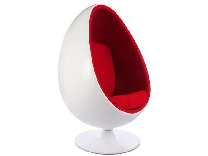 egg designs furniture. Egg Designs Furniture. Delighful Eero Aarnio Red Fabric Retro  Classic Pod Armchair And Furniture U