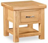 Imperial Oak Furniture
