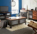 Indian Hub Evoke Furniture Range