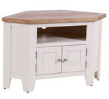 Vancouver Expressions Linen Furniture