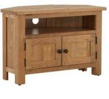 Vancouver Sawn Oak Furniture